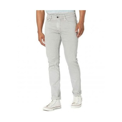 AG Adriano Goldschmied アドリアーノゴールドシュミット メンズ 男性用 ファッション ジーンズ デニム Tellis Modern Slim Leg Jeans in Earth Pigment Ligh..