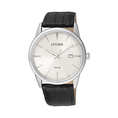 腕時計 シチズン 逆輸入 BI5000-01A Citizen Menswatch BI5000-01A