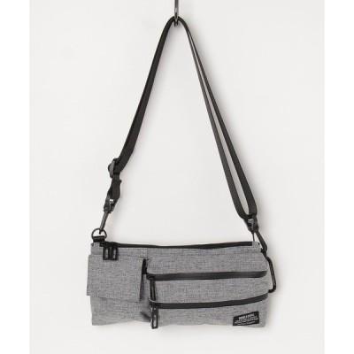 ショルダーバッグ バッグ Flap Shoulser Bag