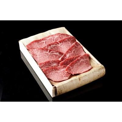 松阪牛 とろける霜降り 焼き肉(イチボ ひうち 友バラ 三角バラ) 400g :( 焼き肉 牛肉 焼肉 焼肉セット 国産 牛 お歳暮 お歳暮ギフト 和牛 ギフト 肉 景品 :)