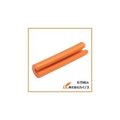 パンドウイット ラベルコア オレンジ NWSLC-3Y NWSLC3Y