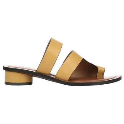 サルト レディース サンダル シューズ Trixie Sandals