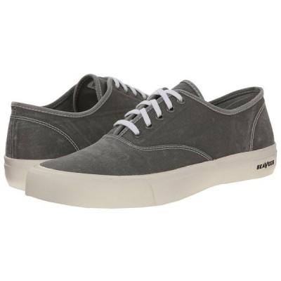 シービーズ メンズ スニーカー シューズ 06/64 Legend Sneaker Standard