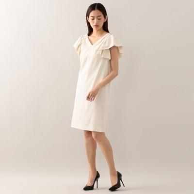 シェリーコットン ドレス