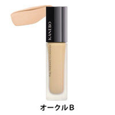 カネボウ化粧品KANEBO(カネボウ) フルラディアンスファンデーション オークルB 30mL SPF25・PA++