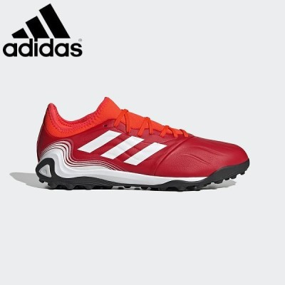 ◆◆ <アディダス> ADIDAS コパ センス.3 TF FY6188 (FY6188) サッカー・フットサル トレーニングシューズ