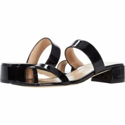 スチュアート ワイツマン Stuart Weitzman レディース サンダル・ミュール シューズ・靴 Maisie 35 Sandal Black