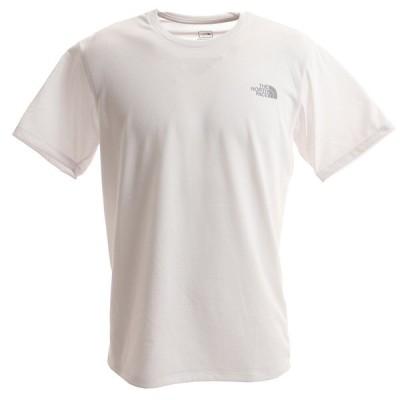 (ノースフェイス)S/S 66 Cbliforn ib Tee トレーニングウエア 半袖Tシャツ NT32085W
