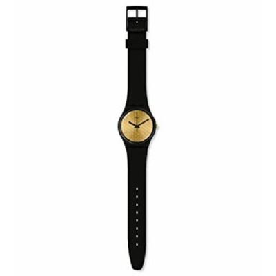 【新品/送料無料】[スウォッチ] 腕時計 ARTHUR GB323 メンズ 正規輸入品