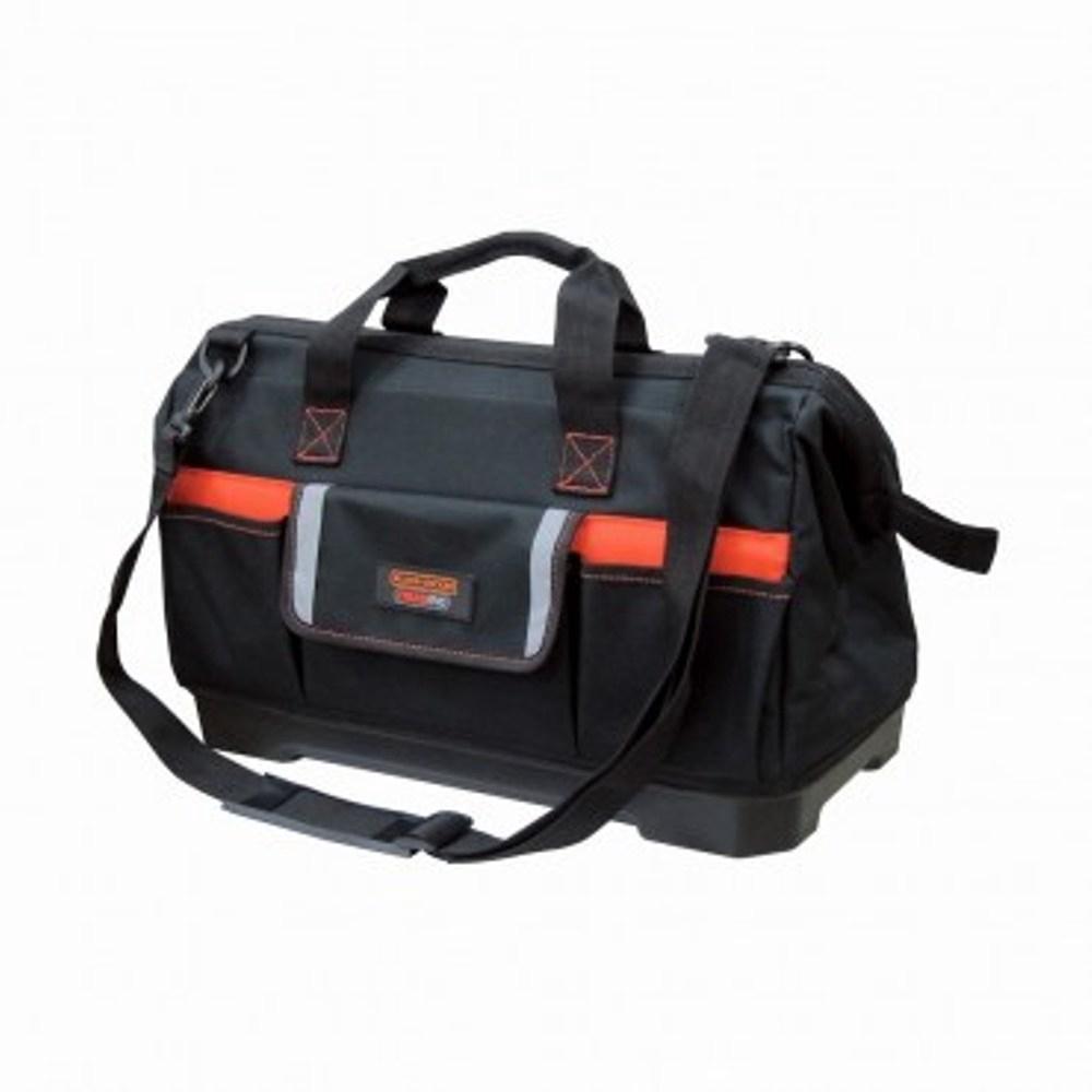 B&D EVO惡魔機專用工具袋-BDCMTSD