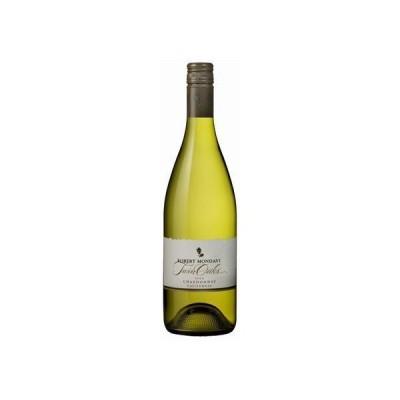 白ワイン メルシャン ウッドブリッジ・ツインオークス シャルドネ 750ml×1本 wine