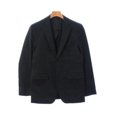 TOMORROWLAND トゥモローランド テーラードジャケット メンズ