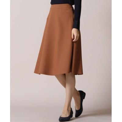 ketty online store / TRトロフレアスカート WOMEN スカート > スカート