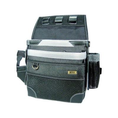1680D 超軽量シリーズ ネイルバッグ 曲尺入り付 KH 24208-2339