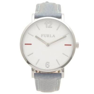 フルラ 時計 レディース 腕時計 FURLA 1016496 R4251108541 パープル