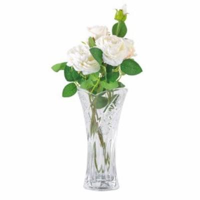 新作 現代  シンプルです  住まい   花瓶  0528#LDLA166 || インテリアグリーン フラワースタンド