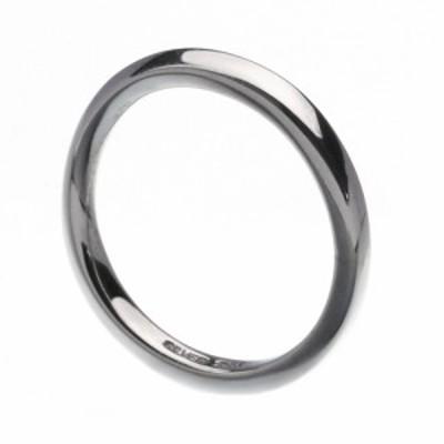シルバーリング メンズ 指輪 メンズ シルバー925 アクセサリー シンプル メンズ bar-2403
