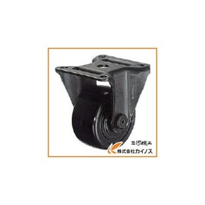 ハンマー 低床式 重荷重用 固定 ナイロン車B入り75mm 540SR-NRB75-BAR01