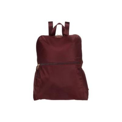 ユニセックス リュック バックパック Voyageur Just in Case® Travel Backpack