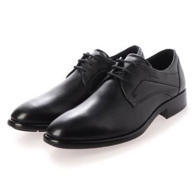 エコー ECCO ECCO CITYTRAY Shoe (BLACK)