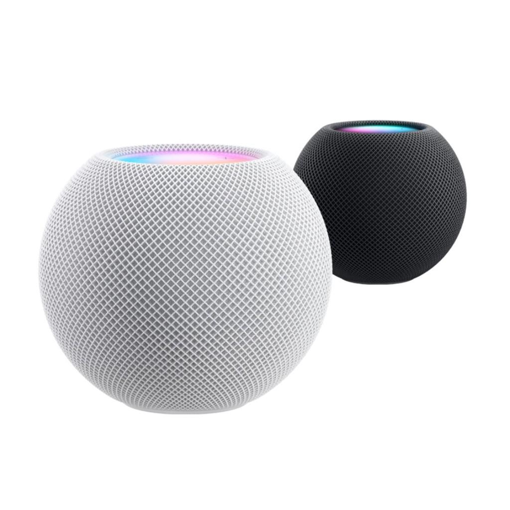 現貨有發票 Apple Homepod mini 正版台灣公司貨