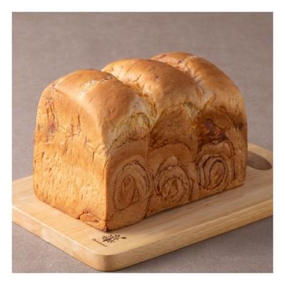丹波のこだわり高級食パン専門店 食パン屋  チーズ食パン 1.5斤