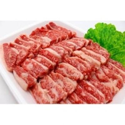 博多和牛焼肉用(バラ)800g