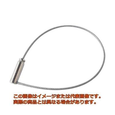 ニッサチェイン カチットワイヤーシングル100mm (5本入) TKY1100S