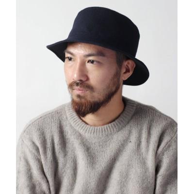 Ray's Store / Reversible HAT/リバーシブル ハット MEN 帽子 > ハット