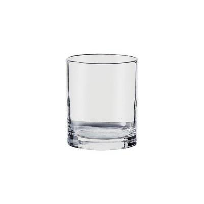 (業務用・タンブラー)ピルスナー/タンブラー/グラス プリンセサ オールド 220cc (入数:6)