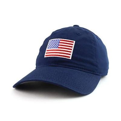 DGcap ファッション キャップ カスタマイズ ロゴ CAP 野球帽 帽子 カジュアル プリント フリーサイズ ユニセックス 男女兼用 DG4588