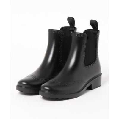ブーツ 【MOHI-GU9】ブーツ
