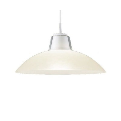 パナソニック LEDペンダントライト 白熱電球100形1灯器具相当 電球色:LGB15346