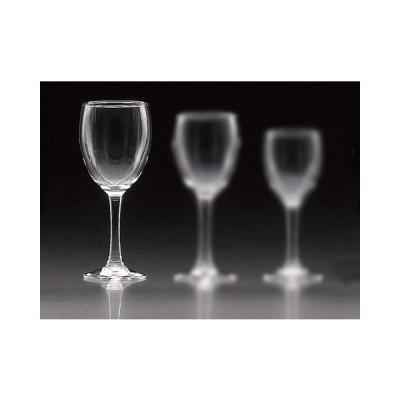 ARCプリンセサ 19ワイン<br>【容量190ml・ガラス・本格ワイングラス・アルク社・フランス製】【trysワ】