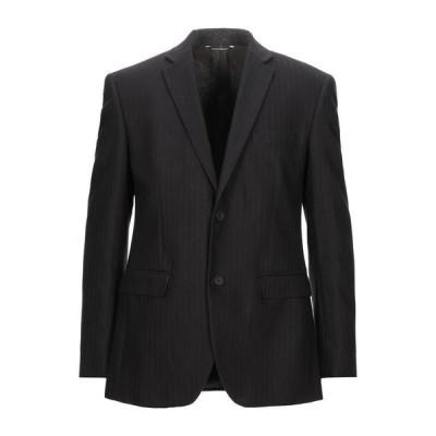 DOLCE & GABBANA テーラードジャケット ファッション  メンズファッション  ジャケット  テーラード、ブレザー ダークブラウン