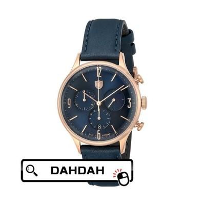 DF-9002-09 DUFA ドゥッファ メンズ 腕時計 国内正規品 送料無料