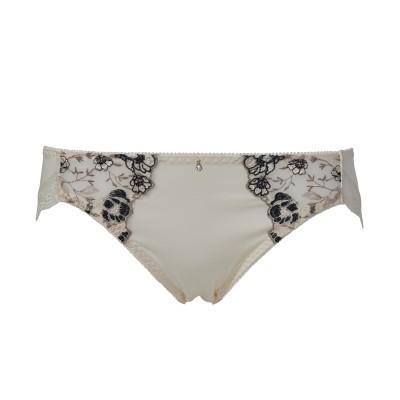 グラマープリンセス ロマンスフラワーショーツ(5L) スタンダードショーツ, Panties