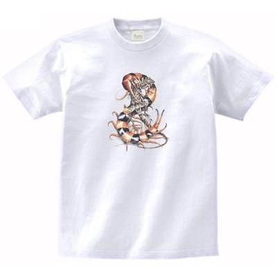 動物・生き物 Tシャツ