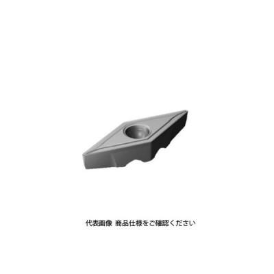 サンドビック(SANDVIK) TAチップ TR-VB1308-FH13A 1セット(10個)(直送品)
