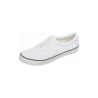moonstar ムーンスター サイズ: 23.0cm ホワイト/ホワイト メンズ ベンチャーメイト 56 ホワイト/ホワイト お取り寄せ商品