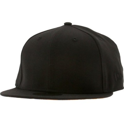 K1X メンズ キャップ 帽子 Africa No22 Fitted Cap black