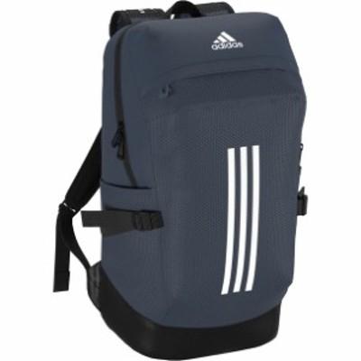 OPS BACKPACK 30L adidas アディダス その他バッグ・ケース (23301)