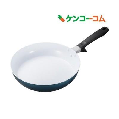 京セラ NEWセラブリッド フライパン 28cm ( 1個 )/ 京セラ