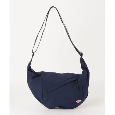 ZOZOUSED / 刺繍ショルダーバッグ WOMEN バッグ > ショルダーバッグ