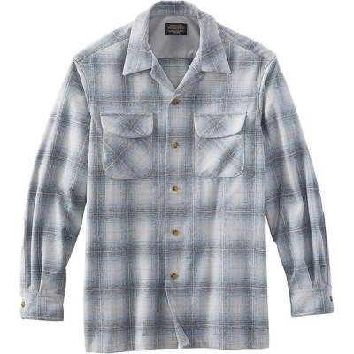 ペンドルトン メンズ シャツ トップス Board Shirt