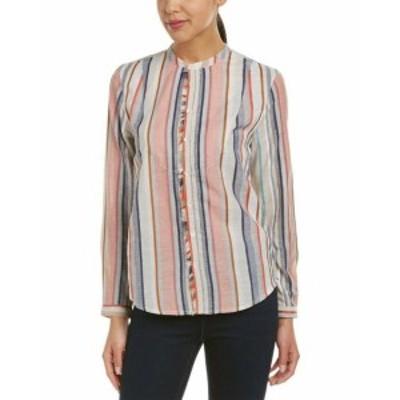 Lilla P  ファッション トップス Lilla P Shirt Small