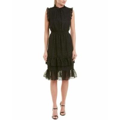 Avec Les Filles アベックレフィレ ファッション ドレス Avec Les Filles Sheath Dress