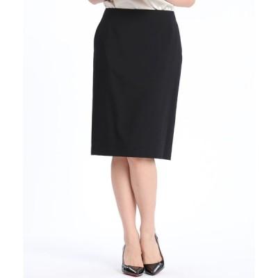 INED / スマートタイトスカート