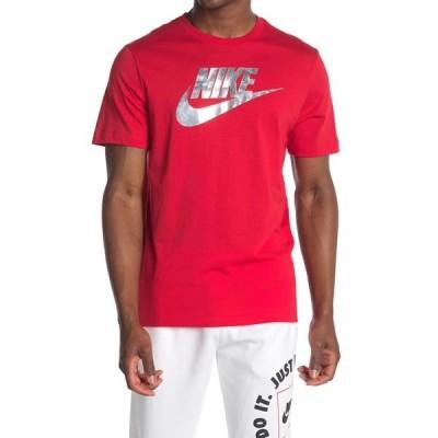 ナイキ メンズ シャツ トップス Sportswear T-Shirt 657 UNVRED
