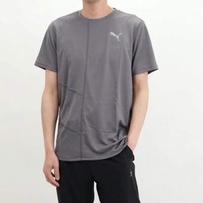 プーマ PUMA メンズ 陸上/ランニング 半袖Tシャツ イグナイト SS Tシャツ 518007